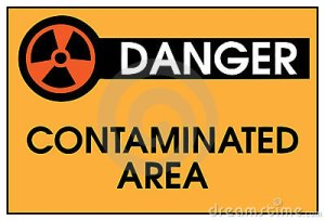 danger-contaminated-area-7809651