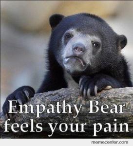 Empathy-Bear_o_53081