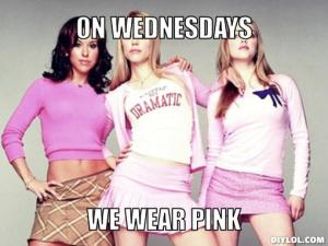 mean-girls-wear-pink-meme-generator-on-wednesdays-we-wear-pink-e17446